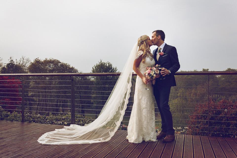 Wicklow_Wedding_Photographer_Druids_Glen_076.jpg