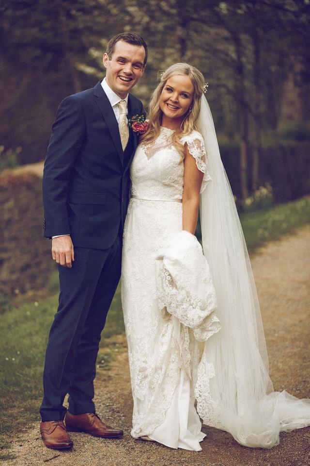 Wicklow_Wedding_Photographer_Druids_Glen_079.jpg