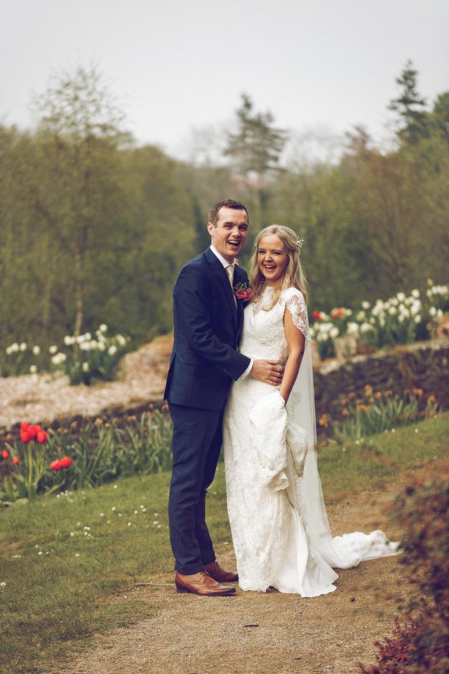 Wicklow_Wedding_Photographer_Druids_Glen_082.jpg