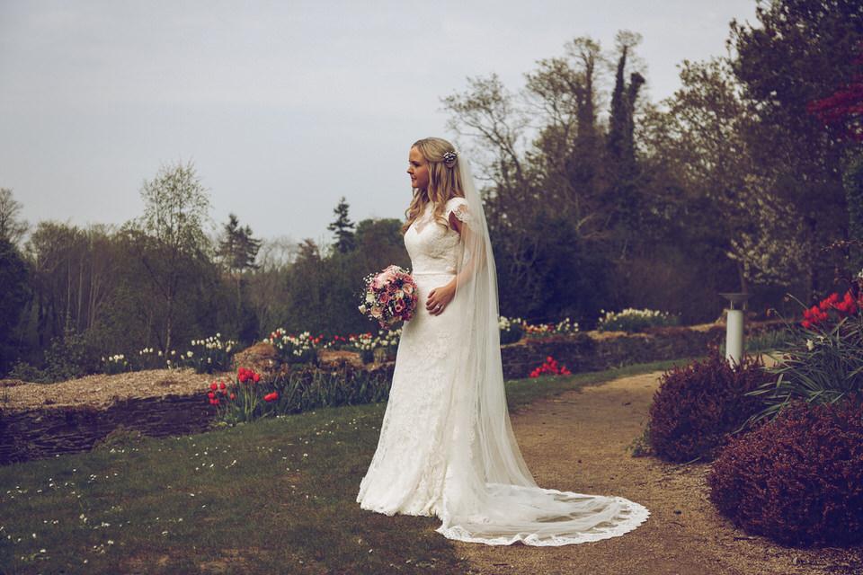 Wicklow_Wedding_Photographer_Druids_Glen_084.jpg