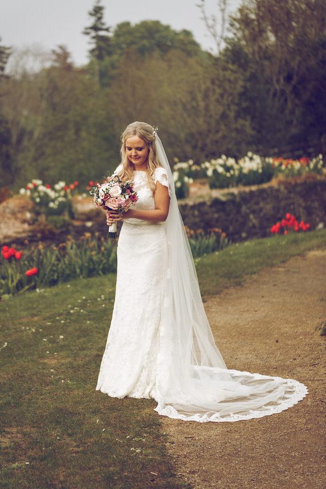 Wicklow_Wedding_Photographer_Druids_Glen_085.jpg