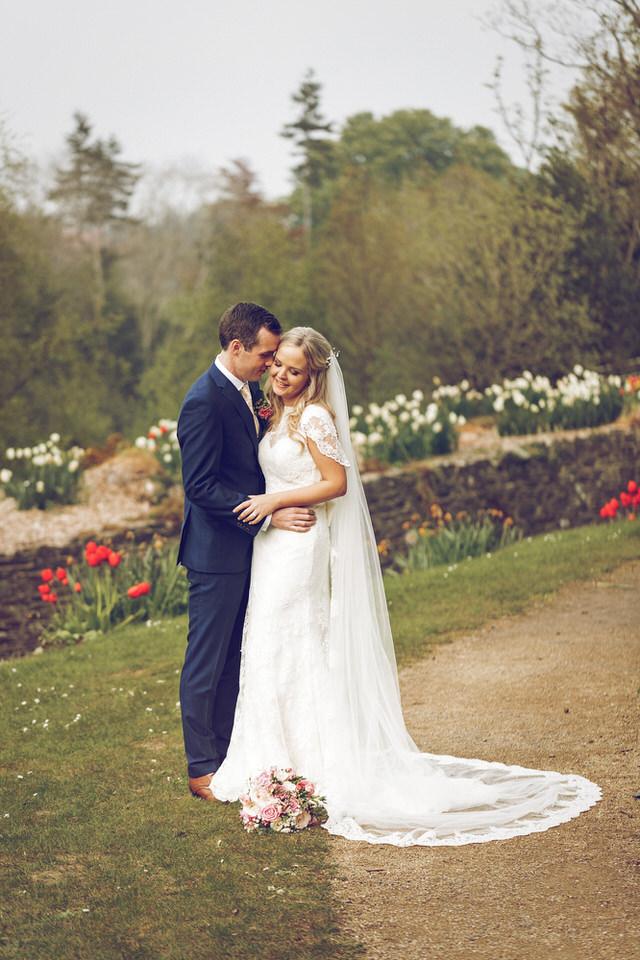 Wicklow_Wedding_Photographer_Druids_Glen_087.jpg