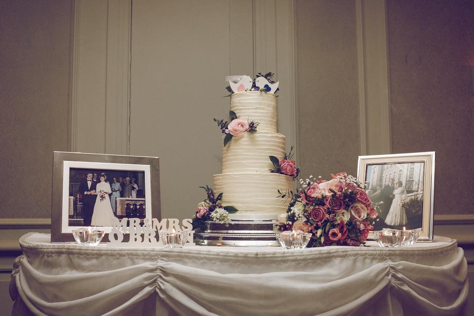 Wicklow_Wedding_Photographer_Druids_Glen_089.jpg