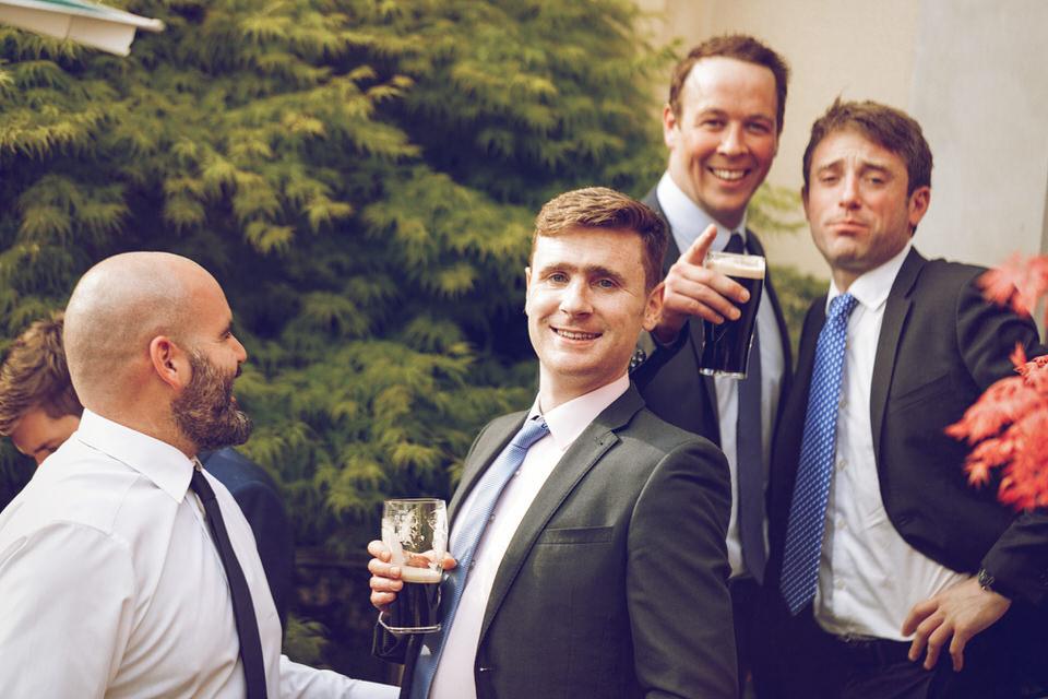 Wicklow_Wedding_Photographer_Druids_Glen_090.jpg