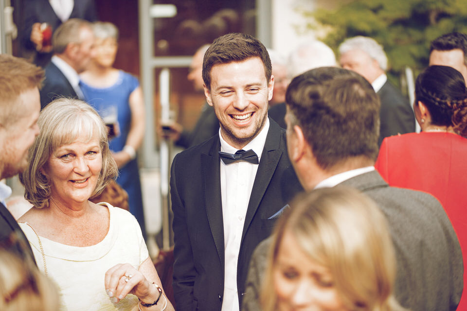 Wicklow_Wedding_Photographer_Druids_Glen_092.jpg