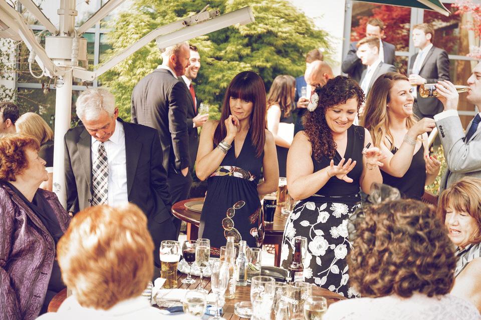 Wicklow_Wedding_Photographer_Druids_Glen_091.jpg