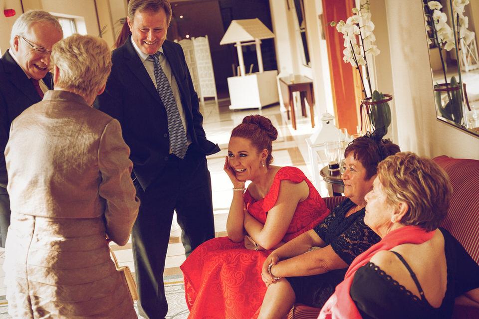Wicklow_Wedding_Photographer_Druids_Glen_093.jpg