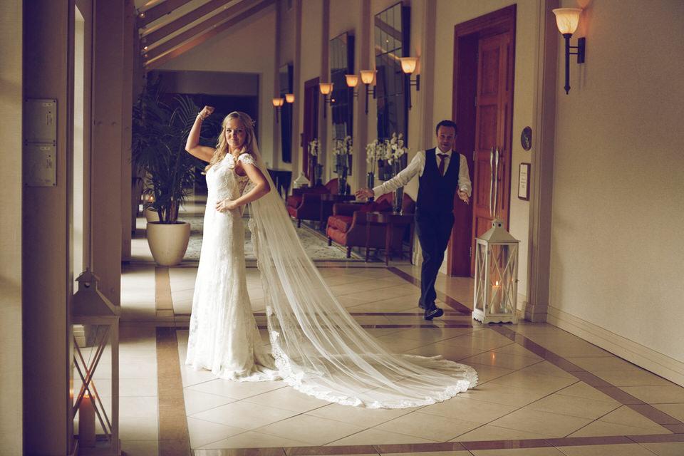 Wicklow_Wedding_Photographer_Druids_Glen_096.jpg