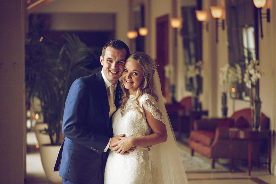 Wicklow_Wedding_Photographer_Druids_Glen_101.jpg