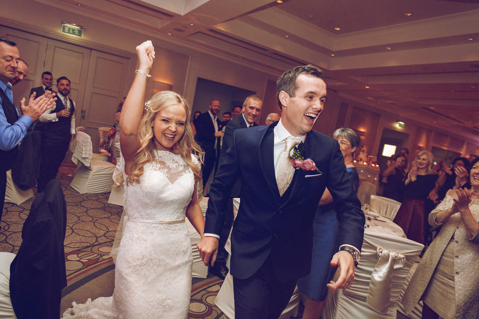 Wicklow_Wedding_Photographer_Druids_Glen_104.jpg