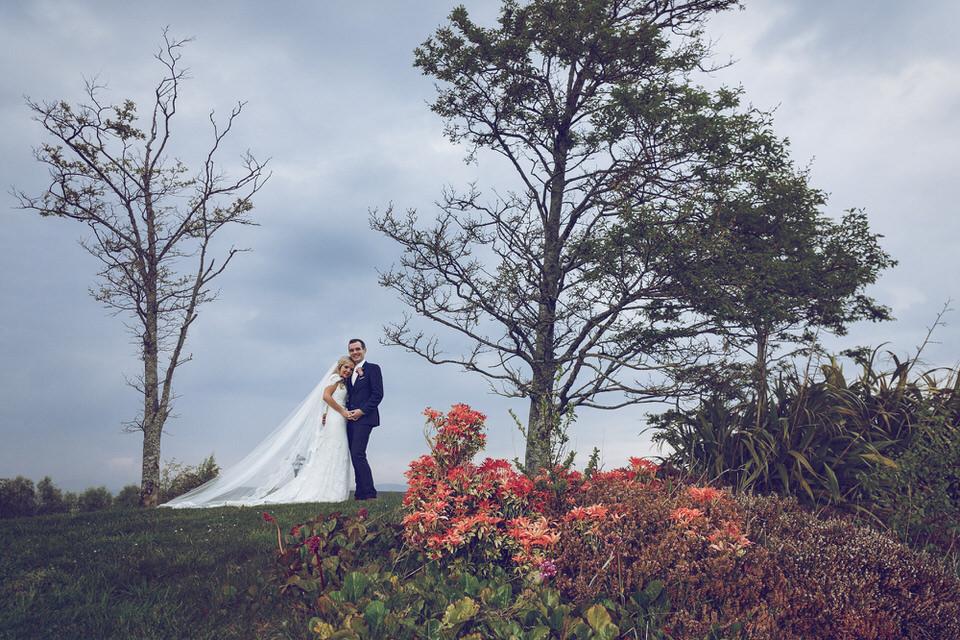 Wicklow_Wedding_Photographer_Druids_Glen_109.jpg