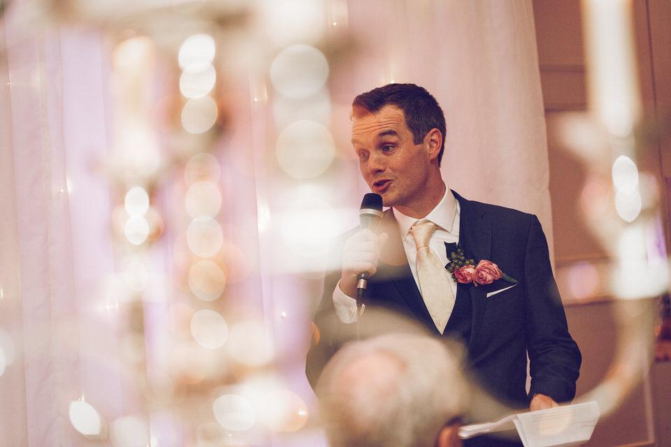 Wicklow_Wedding_Photographer_Druids_Glen_112.jpg