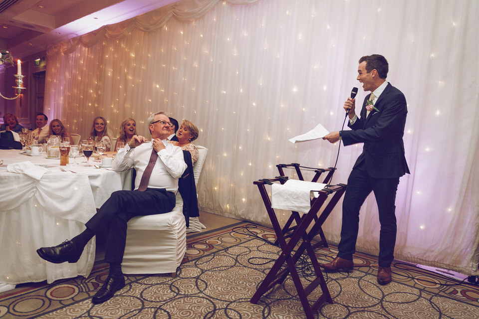 Wicklow_Wedding_Photographer_Druids_Glen_111.jpg