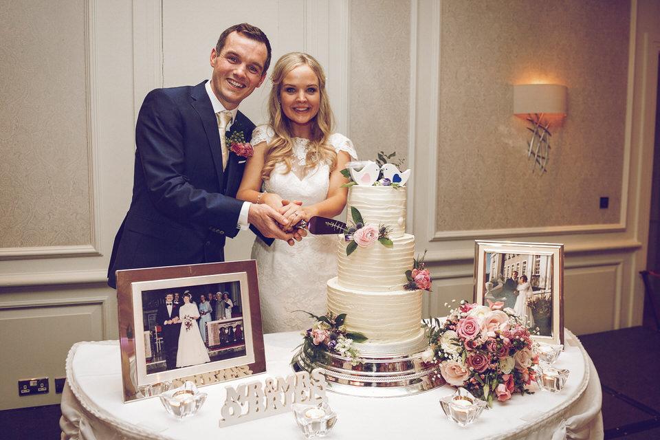 Wicklow_Wedding_Photographer_Druids_Glen_116.jpg