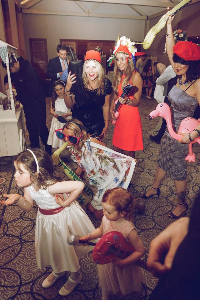Wicklow_Wedding_Photographer_Druids_Glen_119.jpg