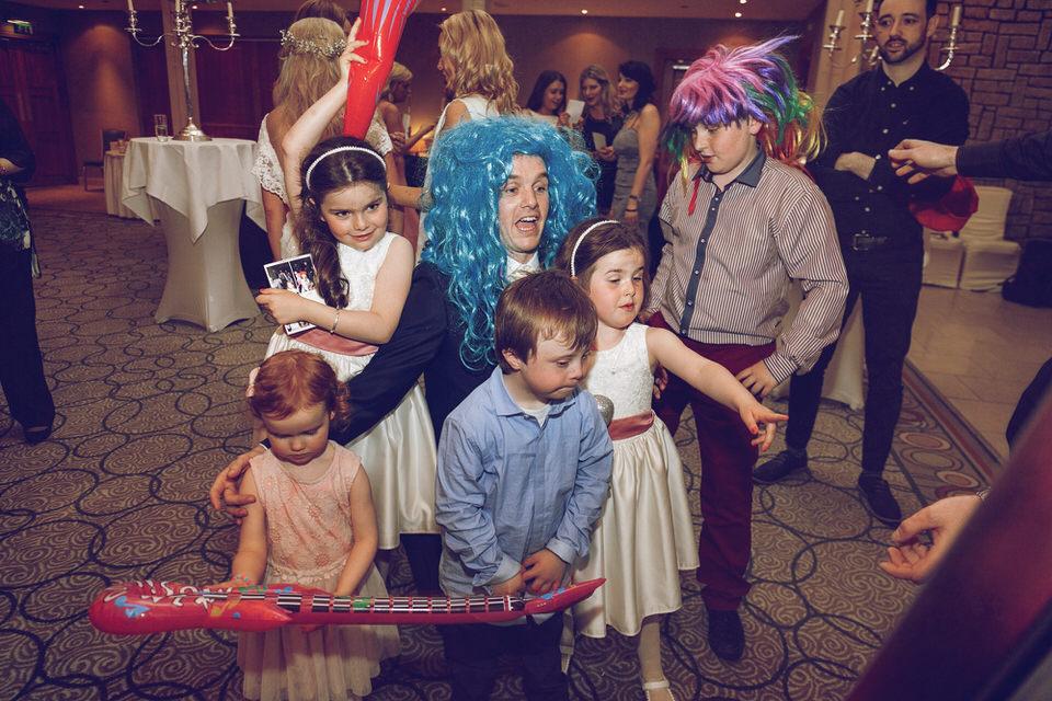 Wicklow_Wedding_Photographer_Druids_Glen_120.jpg