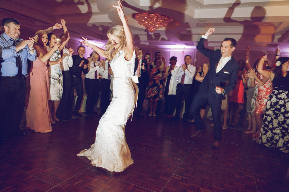 Wicklow_Wedding_Photographer_Druids_Glen_124.jpg