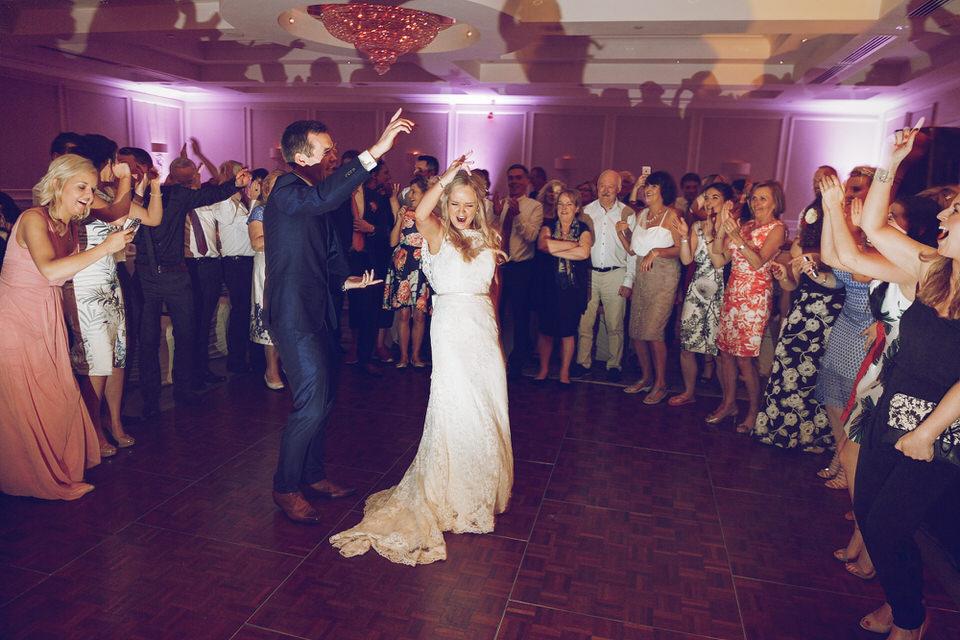 Wicklow_Wedding_Photographer_Druids_Glen_125.jpg