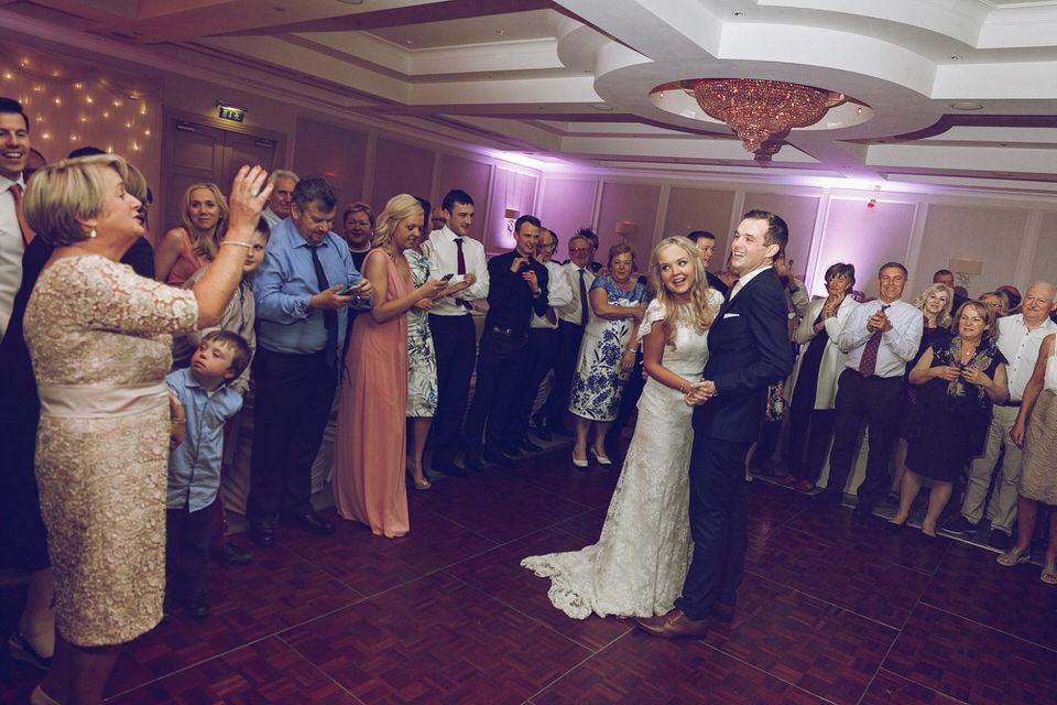 Wicklow_Wedding_Photographer_Druids_Glen_126.jpg