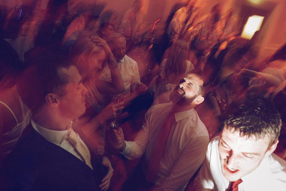Wicklow_Wedding_Photographer_Druids_Glen_128.jpg
