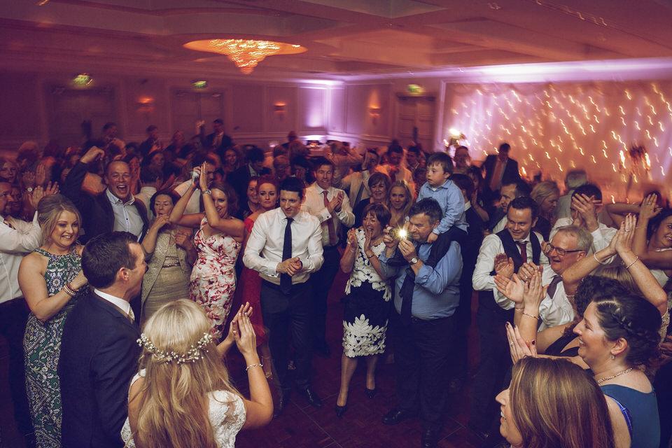 Wicklow_Wedding_Photographer_Druids_Glen_127.jpg