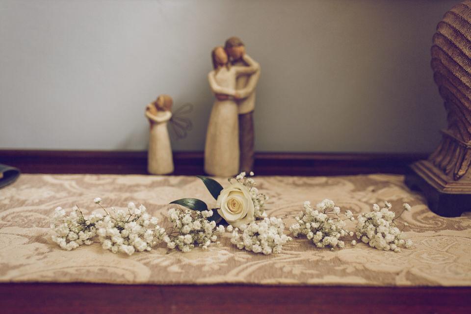 Ballymagarvey_Wedding_Photographer_003.jpg