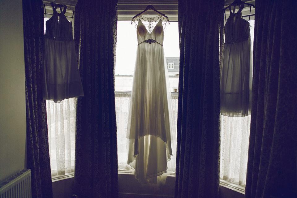 Ballymagarvey_Wedding_Photographer_004.jpg