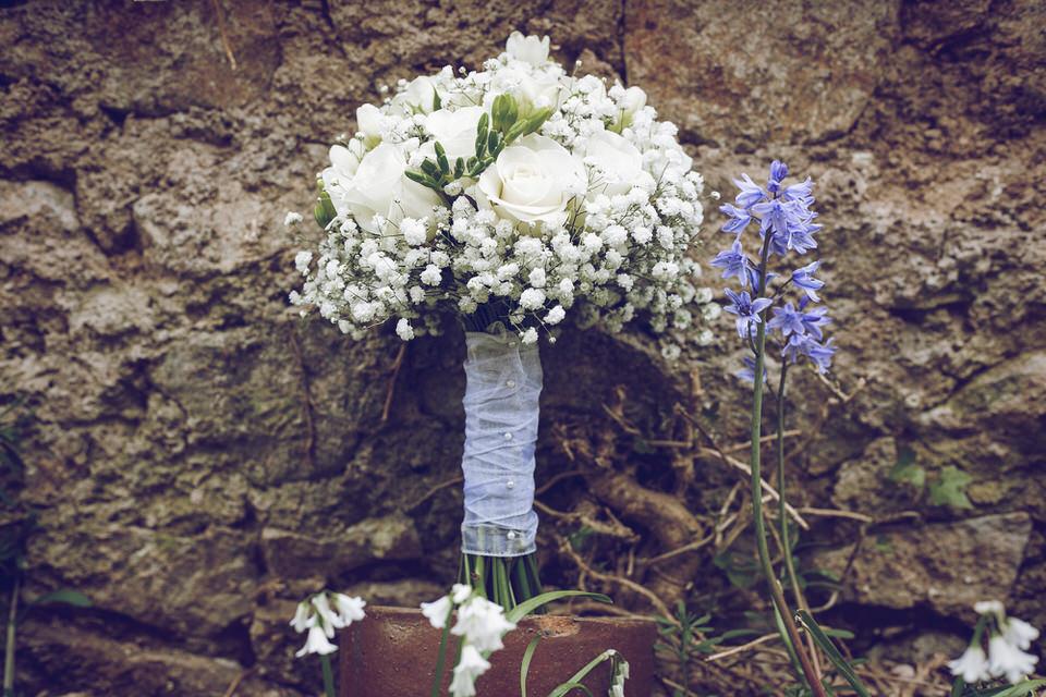 Ballymagarvey_Wedding_Photographer_005.jpg