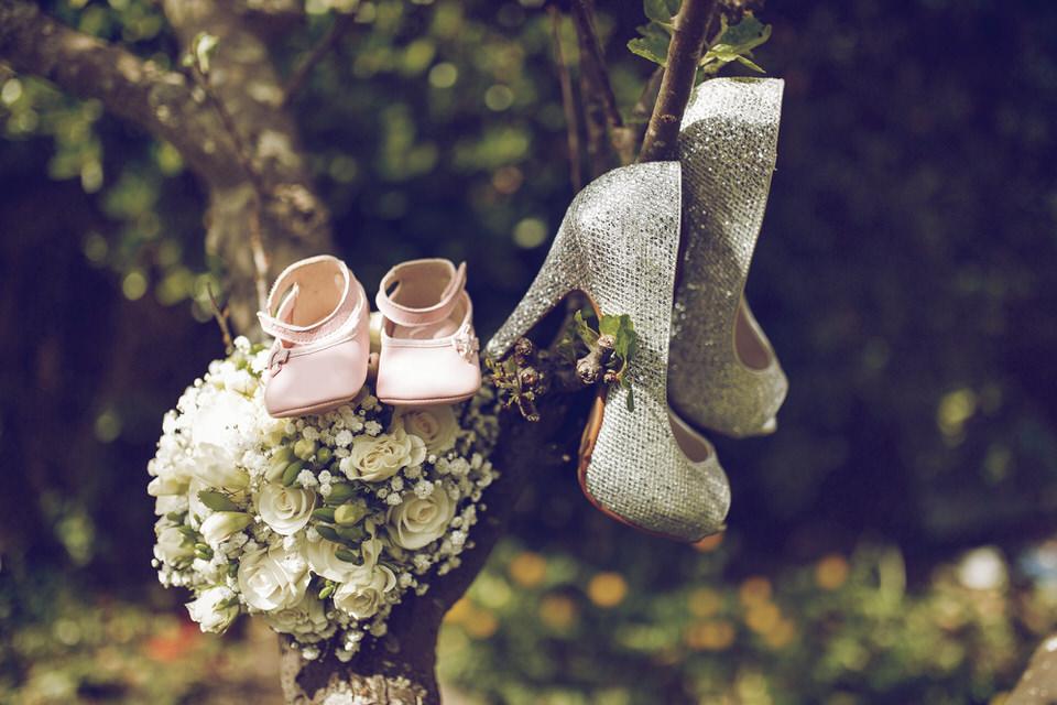 Ballymagarvey_Wedding_Photographer_007.jpg
