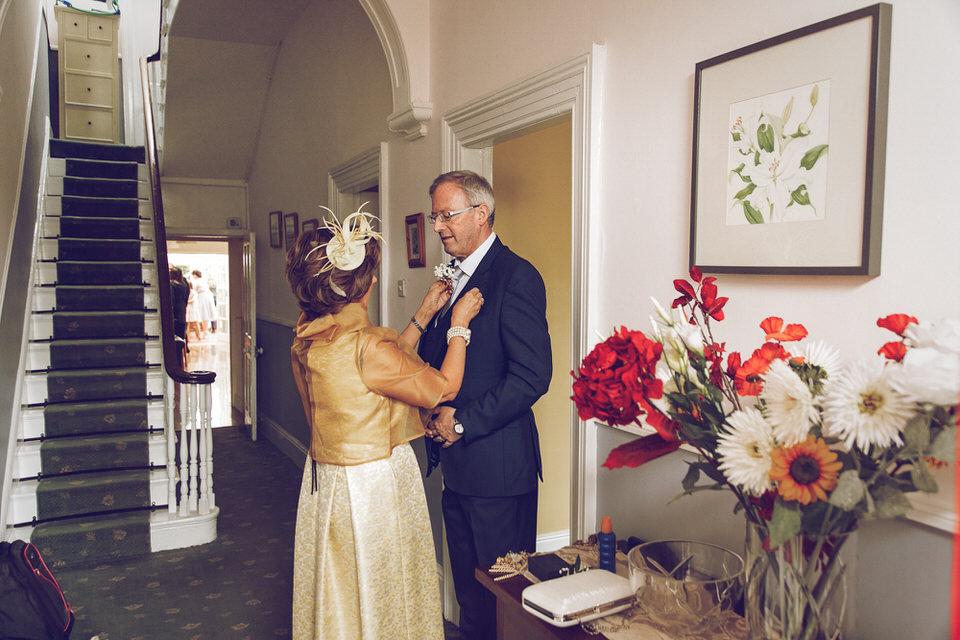 Ballymagarvey_Wedding_Photographer_011.jpg