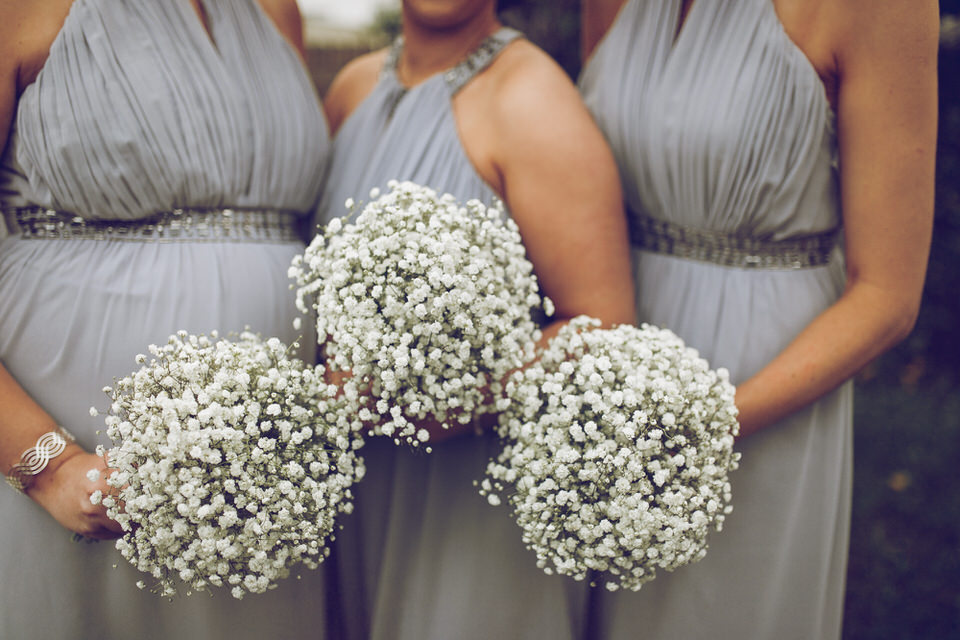 Ballymagarvey_Wedding_Photographer_013.jpg