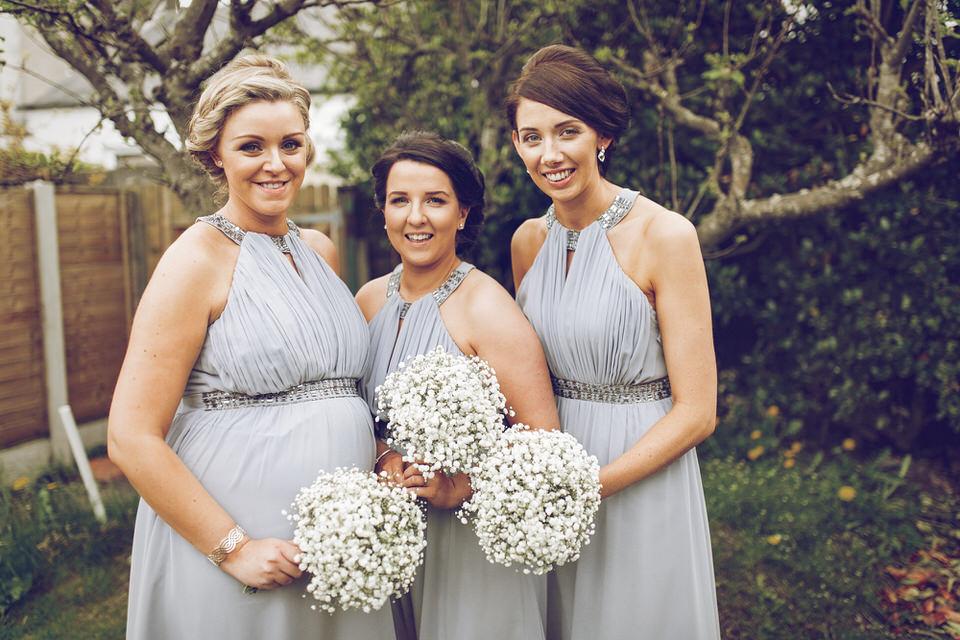 Ballymagarvey_Wedding_Photographer_015.jpg