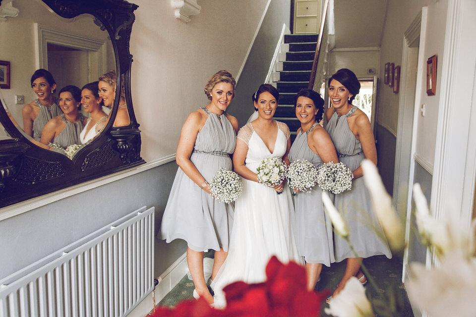 Ballymagarvey_Wedding_Photographer_018.jpg