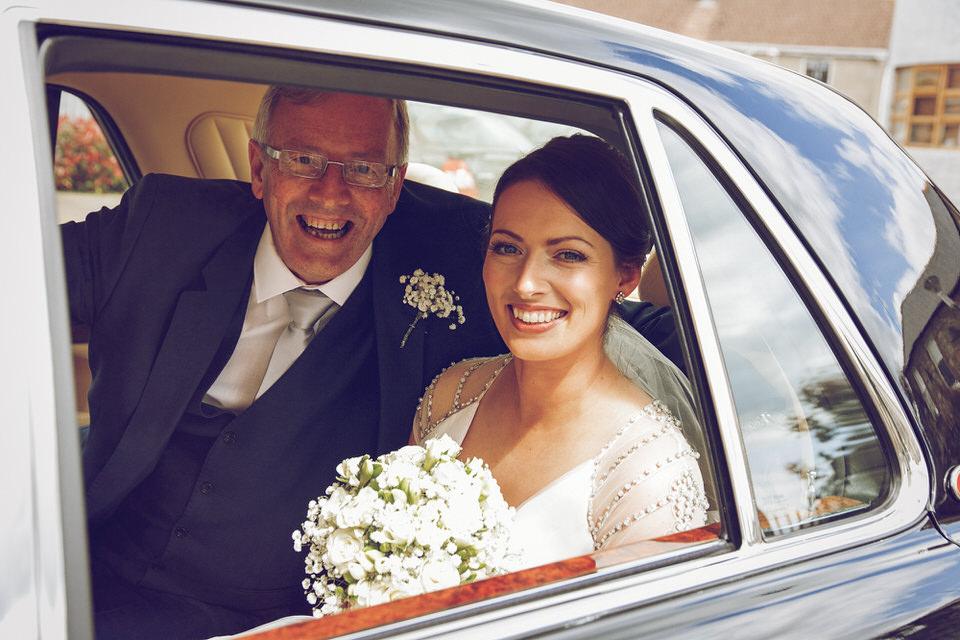 Ballymagarvey_Wedding_Photographer_019.jpg