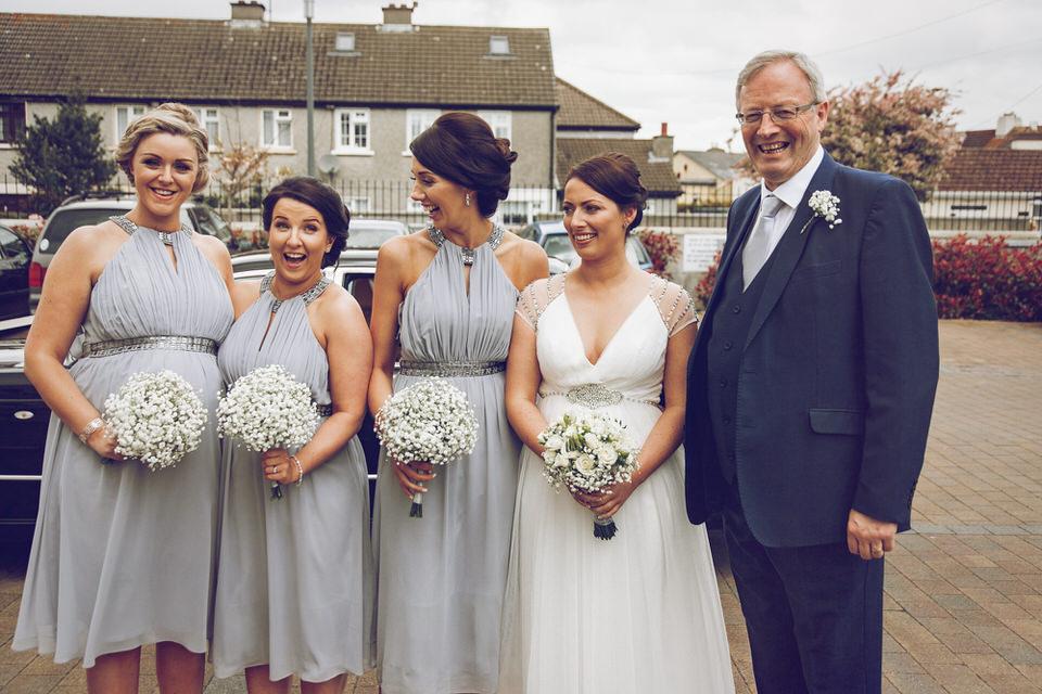 Ballymagarvey_Wedding_Photographer_020.jpg