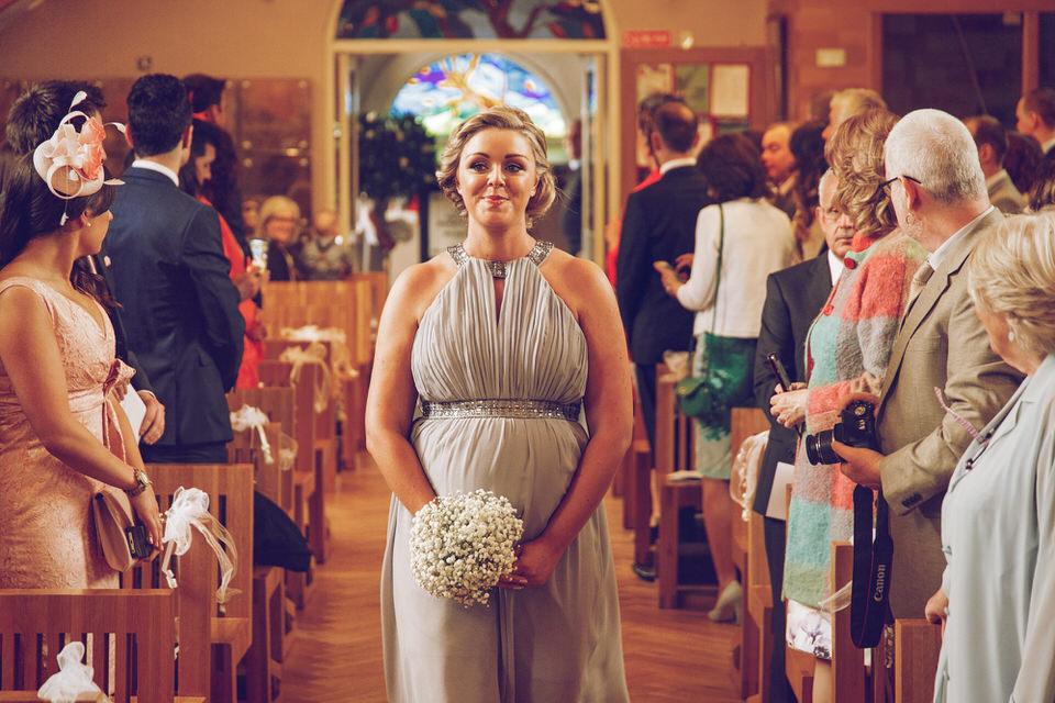 Ballymagarvey_Wedding_Photographer_021.jpg