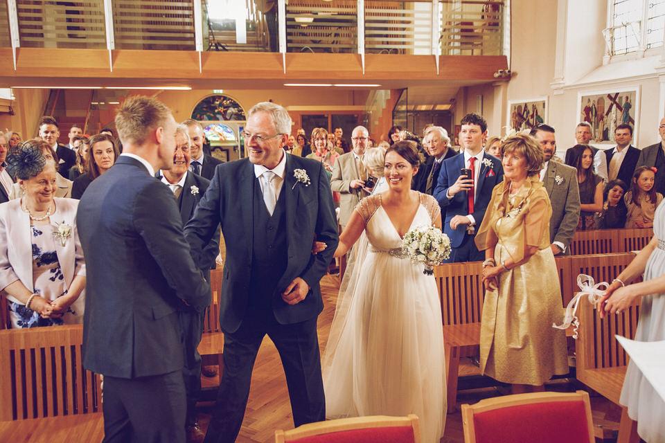 Ballymagarvey_Wedding_Photographer_025.jpg
