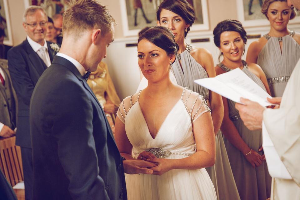 Ballymagarvey_Wedding_Photographer_027.jpg