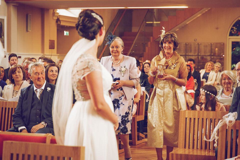 Ballymagarvey_Wedding_Photographer_029.jpg