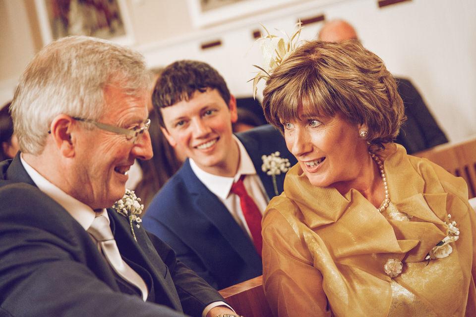 Ballymagarvey_Wedding_Photographer_031.jpg