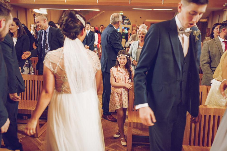 Ballymagarvey_Wedding_Photographer_030.jpg