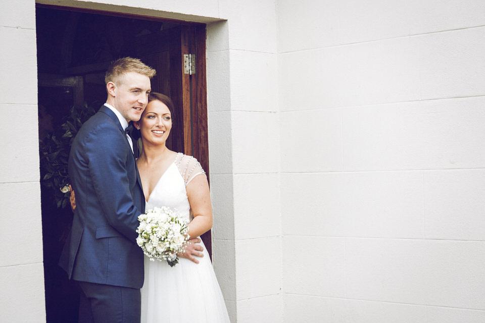 Ballymagarvey_Wedding_Photographer_033.jpg