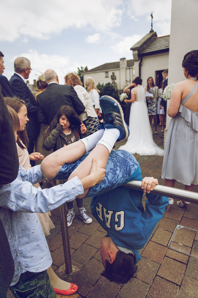 Ballymagarvey_Wedding_Photographer_036.jpg