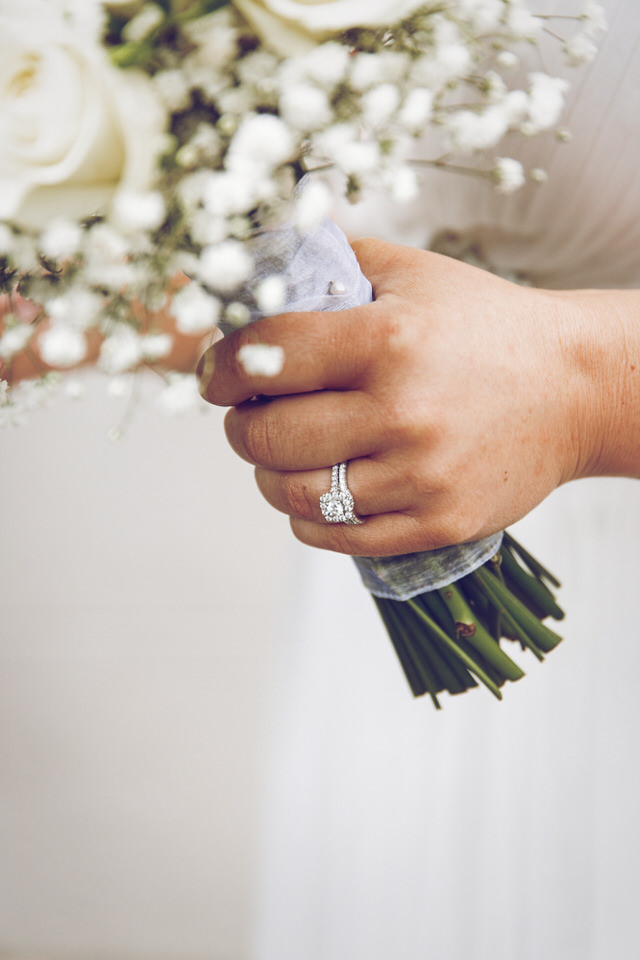 Ballymagarvey_Wedding_Photographer_037.jpg