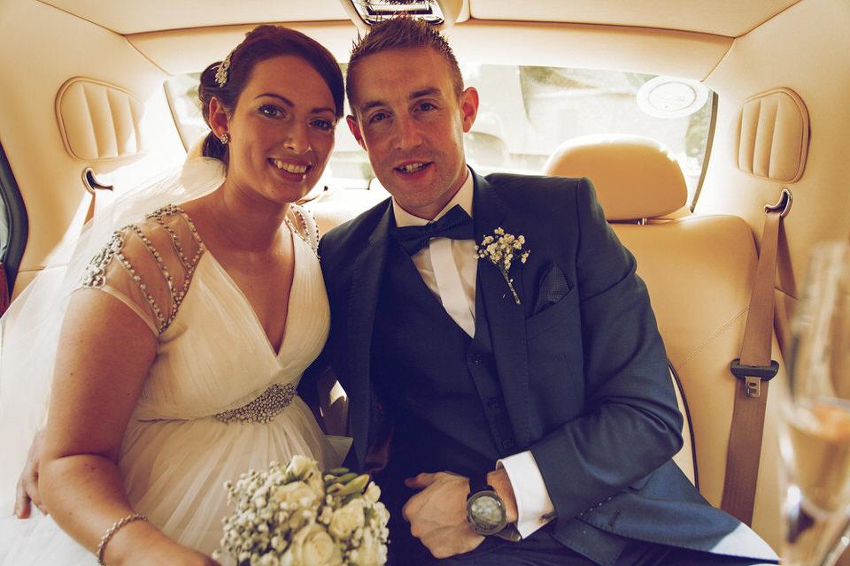 Ballymagarvey_Wedding_Photographer_038.jpg