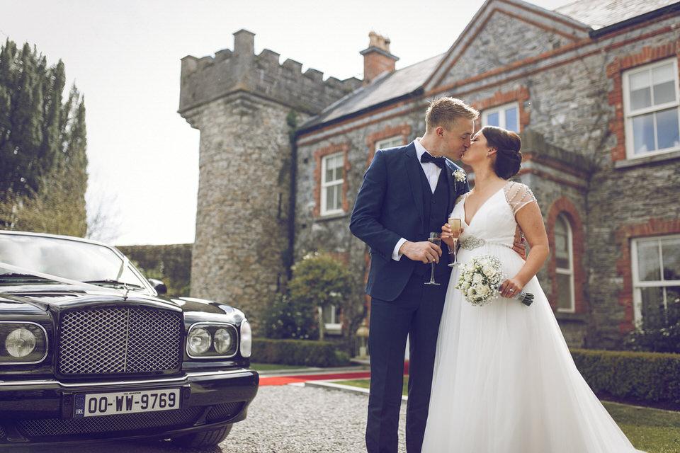 Ballymagarvey_Wedding_Photographer_040.jpg