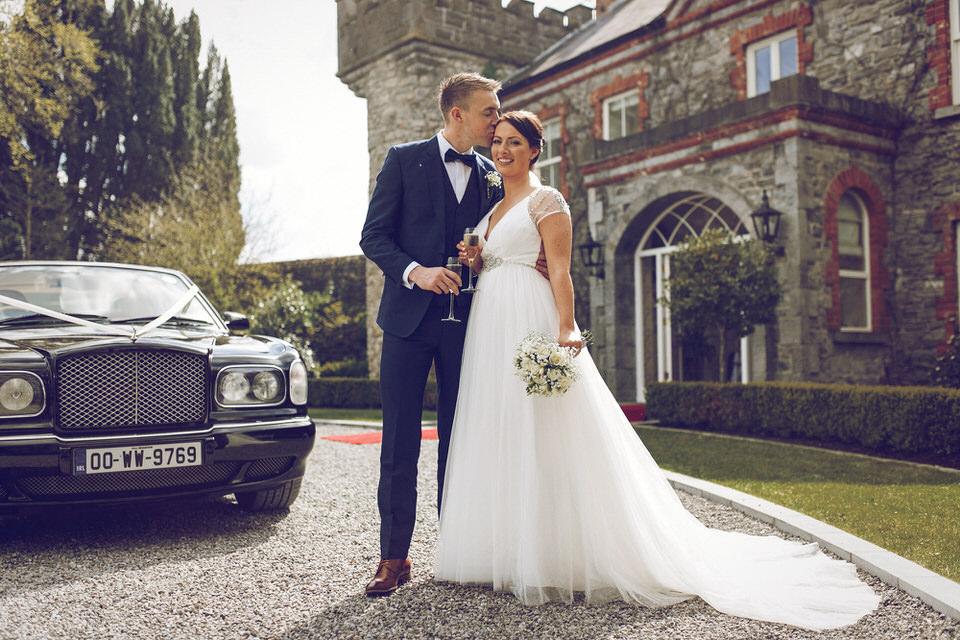 Ballymagarvey_Wedding_Photographer_041.jpg