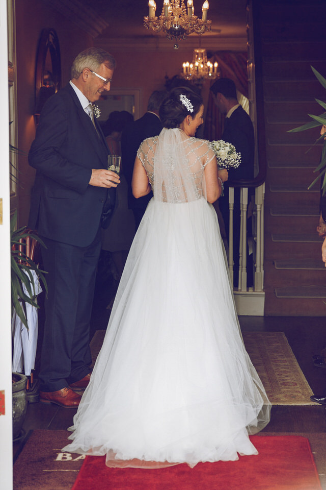 Ballymagarvey_Wedding_Photographer_043.jpg