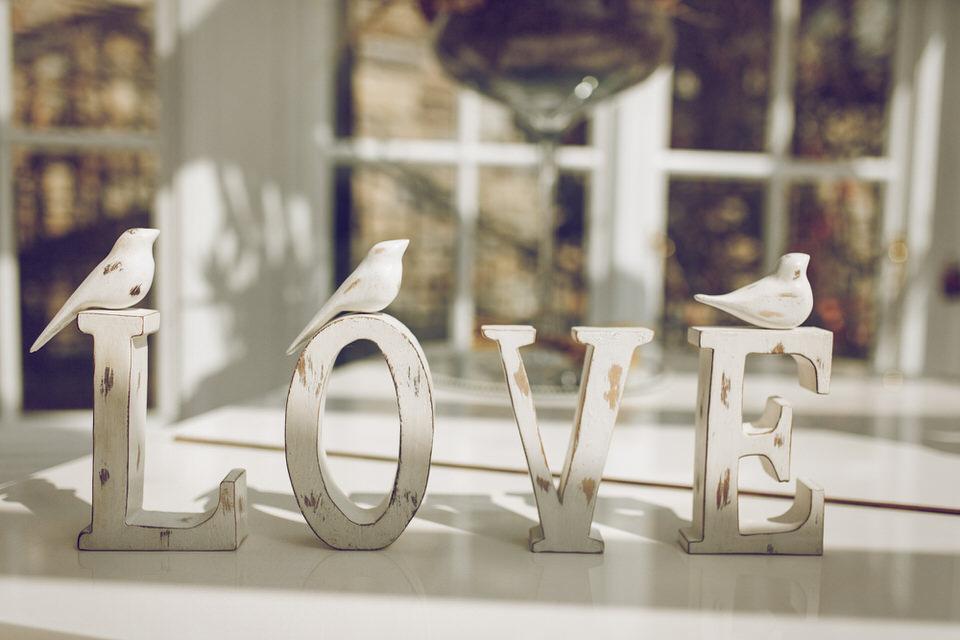 Ballymagarvey_Wedding_Photographer_044.jpg