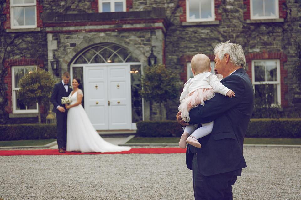 Ballymagarvey_Wedding_Photographer_053.jpg